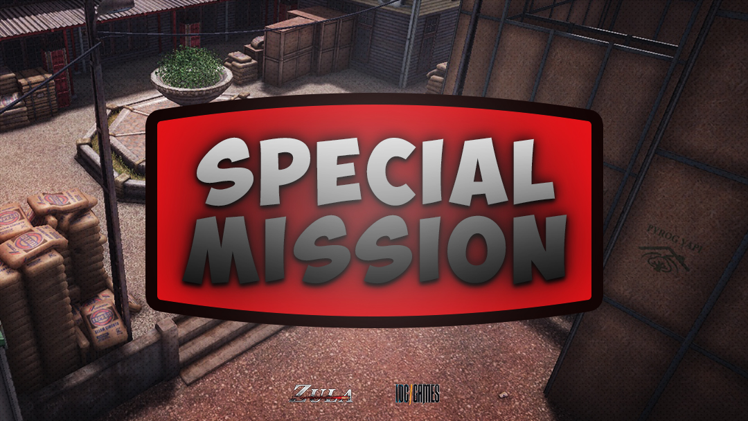 Special_Mission_11.jpg