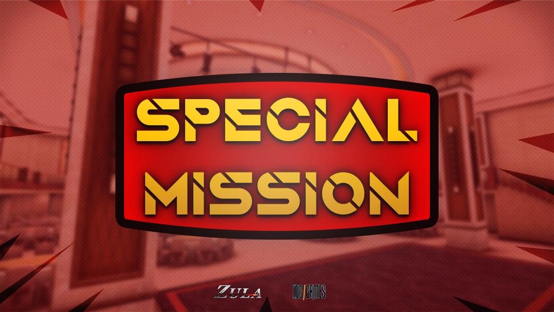 Special_Mission_9.jpg