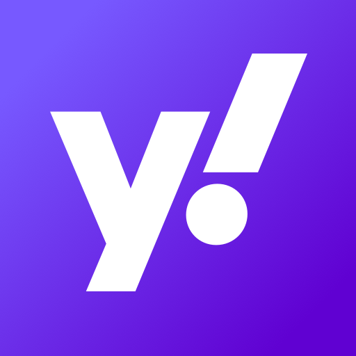 Login with Yahoo